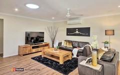12 Strathaird Place, Parkinson QLD