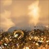 Proyecto 356/365 (Art.Mary) Tags: sombras ombres shadows luz lumière light canon bodegón stilllife naturemorte estrellas star étoiles bokeh naturalezamuerta