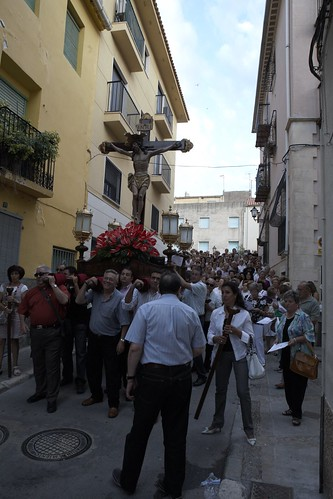 "(2010-06-25) Vía Crucis de bajada - Heliodoro Corbí Sirvent (56) • <a style=""font-size:0.8em;"" href=""http://www.flickr.com/photos/139250327@N06/27445446169/"" target=""_blank"">View on Flickr</a>"