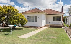 233 Brighton Avenue, Toronto NSW