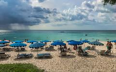 Karon-Beach-Пляж-Карон-Пхукет-Таиланд-3482