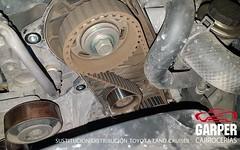22308907_1590288581021361_4849390754825961597_n (carrocerias.garper.gijon) Tags: filtros pastillas frenos distribucion embrague aceite escape lunas mecanica gijon garper
