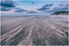 Sandy Shores (TimBobMcG) Tags: formby irishsea timothymcgaw beach sand seacoast