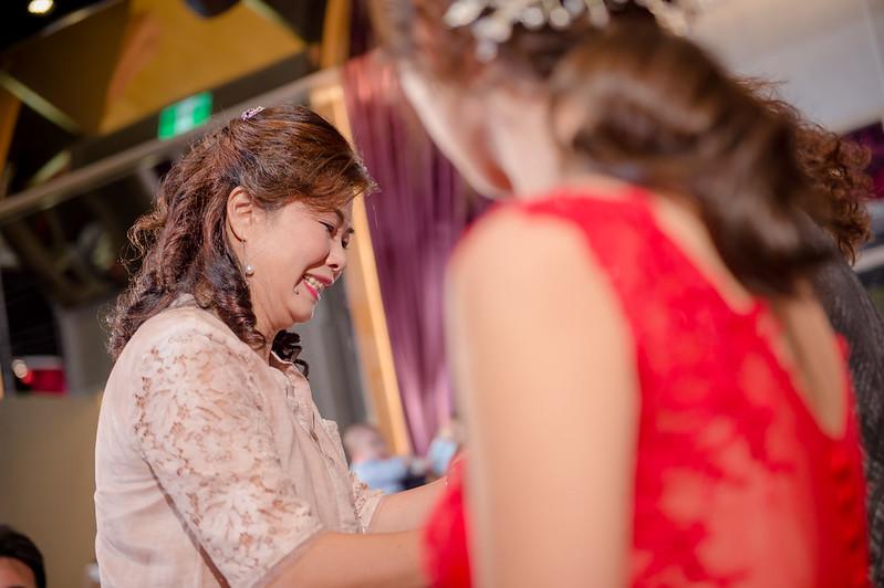 明凱&雅涵Wedding-155