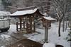 DSC00595.jpg (randy@katzenpost.de) Tags: aobajo japan japanurlaub20172018 sendai urlaub winter sendaishi miyagiken