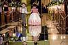 _FFN0539 (fernandoferreirafotografia.com.br) Tags: casamento wedding casamentocivil cartório savethedate esession noiva noivado engagement bride vestido dress festa recepção vestidodefesta vestidodecasamento vestidodenoite cerimônia dama diadanoiva makingof aliança alianças ring maquiagem cerimonial buffet grupomusical acessórios fotografiadecasamento fjferreira fjferreirafotografia ferreirafotografia fernandoferreira