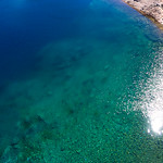 Les eaux pures d'un lac de montagne... thumbnail
