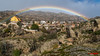 2017_12_28-5 (jrgenet) Tags: arcoiris rainbow manzanareselreal comunidaddemadrid invierno winter