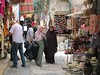 Tunis Medina (D-Stanley) Tags: souq tunis medina tunisia