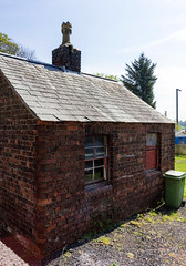 Bowling 01 May 2017-0009.jpg (JamesPDeans.co.uk) Tags: bowling outbuildings dunbartonshire gb greatbritain windows washhouse strathclyde unitedkingdom scotland digital downloads for licence man who has everything britain bricks brickbuilt wwwjamespdeanscouk prints sale architecture chimneys landscapeforwalls europe uk james p deans photography digitaldownloadsforlicence jamespdeansphotography printsforsale forthemanwhohaseverything