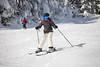 IMG_0473 (clappstar) Tags: stevenspass skiing snowskiing