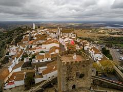 DJI_0065-2-HDR.jpg (ptpintoa@gmail.com) Tags: monsaraz alentejo portugal évora pt