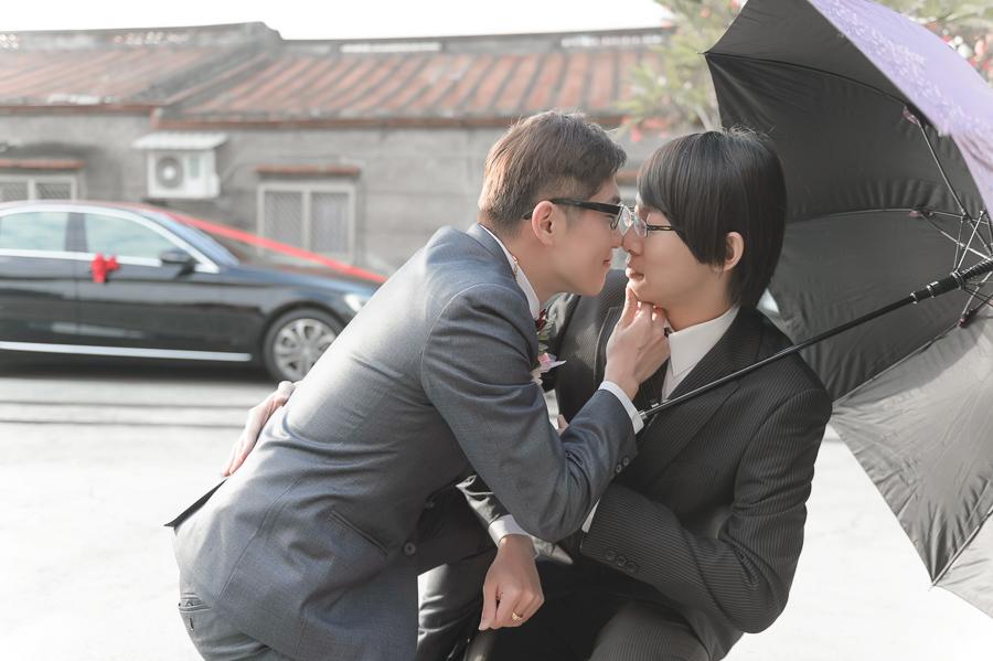 27673335499 956c859446 o [台南婚攝] J&P/阿勇家漂亮議會廳