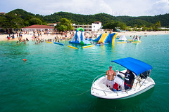 2017 Year in Pictures (St. George's University - Grenada) Tags: aerial boat campus dji drone fundraiser grandansecampus phantom3pro sandblast studentgovernmentassociation events facilities sportsandrecreation