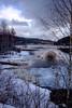 Schluchsee (adrianstadelmann) Tags: astpic winter schluchsee