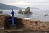 La fuente de San Juan (pascual 53) Tags: fuente sanjuandegaztelugatxe canon eos1dmarkiii xabi 50mm