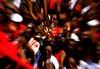 Festa de Santa Barbara 2012 201 (yoleavlis) Tags: festa de santa barbara 2012 local pelourinho centro historico salvadorba fotos elói corrêa