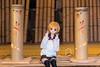 竹灯り (MebiusDoll) Tags: dollfiedreamsister dds