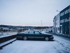 Couch (Thorir Vidar) Tags: thorir1712250427 runningman reykjavik iceland is