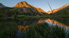 Reflections Among the Reeds (Ken Krach Photography) Tags: yosemitenationalpark