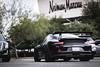 2016 Porsche 911 GT3 RS (991) (Hill Country Culture) Tags: porsche porsche911 991 991gt3rs gt3 gt3rs sanantonio supercars spotting motorsport photography exoticcars exotics carspotting carphotography cars