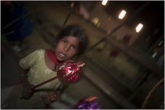 kota dussehra mela  3021 (Fermin Ezcurdia) Tags: kotadussehramela kota mela dusshera festival durga navratri durganavratripooja india rajasthan festiva कोटादशहरामेलाशुभारंभ durgapuja puja navatri vijayadasamivijaya dasami