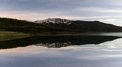 Lago di Campotosto  #travel #volgoitalia #spreafotografia #nphotography #montevelino #nikonitalia #nationalgeographic #travel #nextstop #prossimafermata #viaggi #italia #trekking #spark #dji #djispark #nikon #d7200 #manfrotto #zaino #montagne #escursioni (gaetanomarcanio) Tags: lagodicampotosto galaxys8 nikon nikonitalia spreafotografia thule viaggi trekking volgoitalia djispark zaino tamron samsungs campotosto nextstop escursioni montevelino galaxy d7200 prossimafermata spark lake montagne nphotography lago manfrotto dji nationalgeographic italia s8 travel