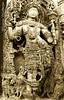 Hoysaleswara Temple #3 (Suman Chatterjee) Tags: halebid hassan karnataka india hoysaleswara temple hoysala 12thcentury tourism sumanchatterjee