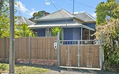 409 Errard Street South, Ballarat Central VIC