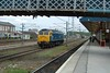 DONCASTER 270503 47840 1 (SIMON A W BEESTON) Tags: ecml eastcoastmainline doncaster northstar 47840