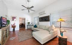 26 Archer Street, South Townsville QLD