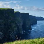 Moher cliffs thumbnail