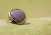 Heart (husiengha) Tags: green ring nice dof bokeh beautiful great nikon d5500 colors light night heart love romantic