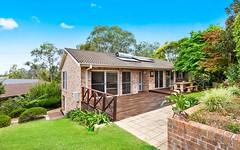 8 Jacqueline Place, Kurmond NSW