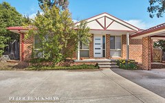 12B Hickenbotham Street, Gordon ACT