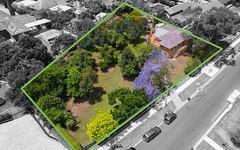 18 Farnell Avenue, Carlingford NSW