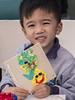 _P1D0548 (abcpathways_mktkg) Tags: abc abcgroup abcpathways kindergarten pineapplefarm