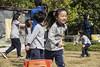 _P1D0340 (abcpathways_mktkg) Tags: abc abcgroup abcpathways kindergarten pineapplefarm