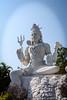 20171121-DSC_0192.jpg (drs.sarajevo) Tags: kailasagiri andrapradesh visakhapatnam india