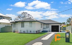 32 York Street, Emu Plains NSW