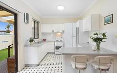 80 Stella Street, Long Jetty NSW