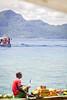 20062017-IMG_3121 (Tripfamily) Tags: tour a toura elnido bacuit philippines filippine