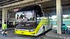 Rural Tours 3778 (III-cocoy22-III) Tags: rural tours 3778 agora bus terminal cagayan de oro city balingoan balingasag misamis oriental mindanao philippines