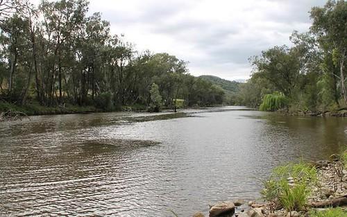 Lot 26/1213 Mole River Road, Tenterfield NSW