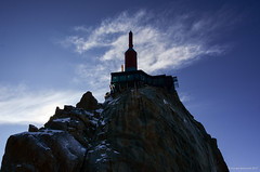 DSC_000(27) (Praveen Ramavath) Tags: chamonix montblanc france switzerland italy aiguilledumidi pointehelbronner glacier leshouches servoz vallorcine auvergnerhônealpes alpes alps winterolympics praveenramavath