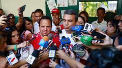 _JMP8660 (Gobernador Marco Torres) Tags: gestion gobiernobolivariano gobernador aragua araguapotencia marcotorres
