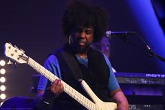 NPG @ Barrière Enghien Jazz Festival (Rick & Bart) Tags: npg newpowergeneration prince live concert music rickvink rickbart canon eos70d enghienlesbains paris france sonnyt barrièreenghienjazzfestival