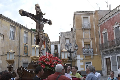 "(2010-06-25) Vía Crucis de bajada - Heliodoro Corbí Sirvent (49) • <a style=""font-size:0.8em;"" href=""http://www.flickr.com/photos/139250327@N06/38345854865/"" target=""_blank"">View on Flickr</a>"
