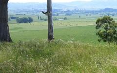 . Sharmans Road, Glen Innes NSW