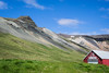 Islanda - DSC_2239-2 (Christian Taliani) Tags: 2016 avventure discovery islanda